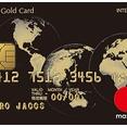元手ゼロ円!クレジットカードのポイントだけでリアルにお金が増える!インヴァスト証券のカード運用。またまた過去最高益を更新!毎月3万円積立→18年間で資産残高1,771万円!