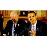 『オバマ→ムガベ。』の画像
