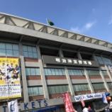 『【乃木坂46】ナカダカナシカコールまでw 本日の神宮球場で『おいでシャンプー』が流れた模様wwwwww』の画像