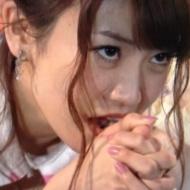 AKB総選挙 指原一位決定の瞬間の大島優子の顔wwwww アイドルファンマスター