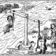 ヨーロッパ人「女を水に沈めて死んだら人間、生きてたら魔女なので死刑」