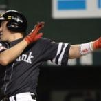 内川聖一(37)打率.256 打点40 本塁打12 出塁率.298