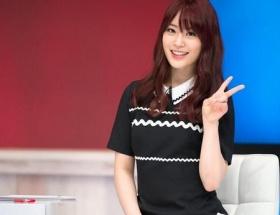 【韓国】KARAの新メンバーの笑顔が酷すぎると話題に