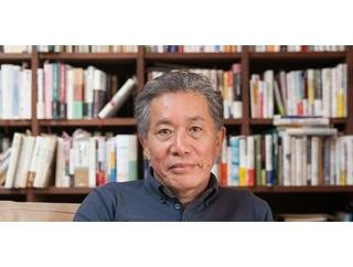 内田樹『ネトウヨは無意識に中国やロシアに憧れている』