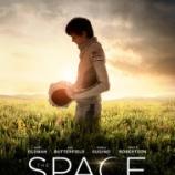 『火星で生まれ育った少年の地球での青春。。。映画『スペース・ビットウィーン・アス』トレーラー!』の画像