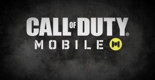 スマホ向け最新作『Call of Duty Mobile』が発表!バトルロイヤルモードも収録