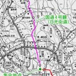 『利根川橋キャンプツーリング』の画像