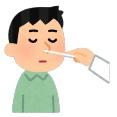【周回遅れ】立憲・枝野幸男「感染者減ってきたから国の金で一人感染者いたら500人1000人とPCR検査を」