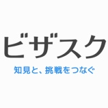 『アセットマネジメントOne投信組入れ銘柄ビザスク(4490)5.14%→6.17%』の画像