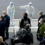 【WHO】調査団の2人がコロナ抗体検査で陽性!中国に入国できず!ダメだこりゃ