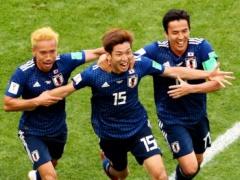 サッカー日本代表エース大迫勇也さん、もう駄目かもしれない....