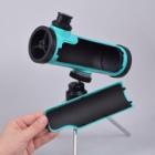 『新製品:NEWTONY~ニュートン式反射望遠鏡の構造と歴史と宇宙を学べる 2020/07/02』の画像