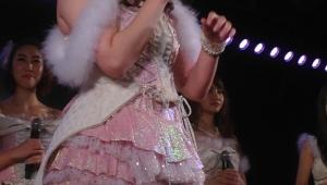 【速報】AKB48佐藤亜美菜さん本日の劇場公演にて卒業発表