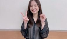 【乃木坂46】金川紗耶、推されてるな!4時間まるっとSP開催決定!!!