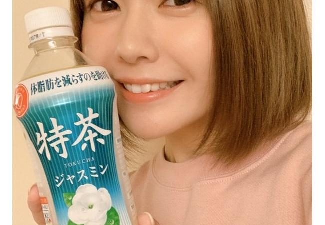 【朗報】声優の竹達彩奈さん(30)、あまりにも可愛すぎるwww