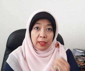 【インドネシア】児童保護の会長「強い精子を持つ男性がプールで射精すると女性は妊娠してしまいます」