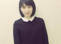 横山由依、人生で一番髪が短くなる