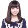 『バンドリの市ヶ谷有咲役の伊藤彩沙とかいう声優の声が好きすぎるんだが』の画像