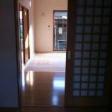 『すげ〜!!廊下と台所以外が畳敷き〜in枚方市』の画像