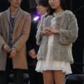 東京大学第64回駒場祭2013 その42(ミス&ミスター東大コンテスト2013の32)