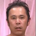 ナイナイの岡村さん、クラブでDJ中にビンを投げられ頭から流血する騒ぎに