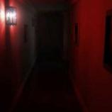 『【修学旅行】屋根裏部屋にあった呪いの人形は同級生を狂わせた』の画像
