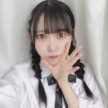『[ノイミー] 本田珠由記「高校生2年生の夏がきた〜!」』の画像