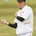 巨人・ドラ1堀田、右肘トミージョン手術へ