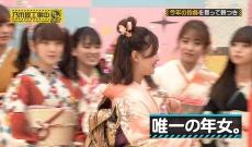 【乃木坂46】吉田綾乃クリスティーの見せ場きたああwww