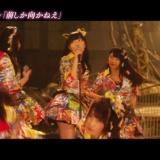 次回の「Sound Room」にHKT48が出演。他、「博多からアイツが帰ってくる」