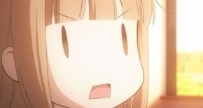 【田中くんはいつもけだるげ】第2話 感想 宮野さんはいつも健気
