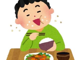 太りやすい奴と太らない奴の生活習慣の違いって何なの?