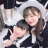 NHK紅白最後の指原莉乃に田島芽瑠「最後、一緒のステージ立ちたかったな…」
