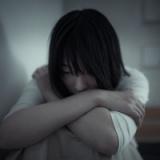 【闇】東日本大震災の「性被害」ガチであった件模様・・・。