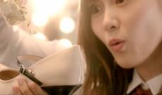 【乃木坂46】白石麻衣さん、表情だけで周りを震え上がらせる…