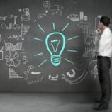 『ビジネスの新アプローチ「デザイン思考」を解説します』の画像