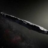 「恒星間天体『オウムアムア』は異星人によって作られたもの」…ハーバード大教授が新著で主張