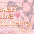 SWEET LOVE CONCERTO (Ange, 1999) 感想