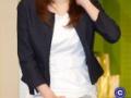 日テレ「NEWS ZERO」の男性プロデューサーが山岸舞彩アナや女性スタッフ数人にセクハラで更迭