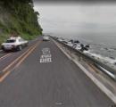 【台風12号】高波で車両複数流されたか 1人不明 神奈川 小田原