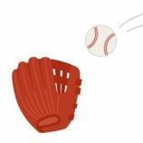 『弱肩外野手←2番目に思い浮かべた選手』の画像