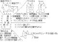 AKB48 SoX公開まで秒読み! 次にavデビューする元超人気メンバーの名前