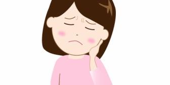 今まで義弟嫁の子を預かったのは病気やお通夜とどうしようもない理由だったから。そしたら調子に乗ったのか…