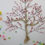 『こんなところに春が・・・』の画像