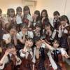 【速報】 2020年最新のAKB48フレッシュ選抜集合写真キタ━━━━(゚∀゚)━━━━!!