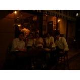 『☆占い祭り☆@オーラカフェ』の画像