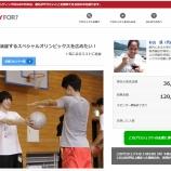 『【熊本】学生の活動をご支援ください。』の画像