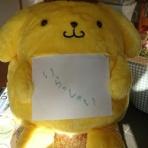 駄菓子屋(Dagashiya)探訪ブログ~大切なことはすべて駄菓子屋が教えてくれた~