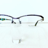 『こだわりのデザイン、KIOYAMATO Eyewear』の画像