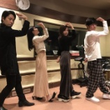 『【乃木坂46】乃木坂メンバーの『シンクロ坂』大量に到着wwwwww』の画像